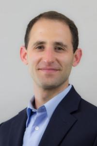 Jeff Endelman 2015