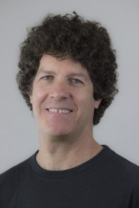 Patrick Krysan