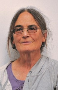 Sara Patterson 2015