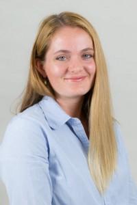 Amy Freidig 2015