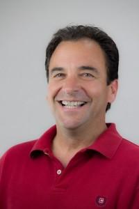 Scott Sturgul 2015