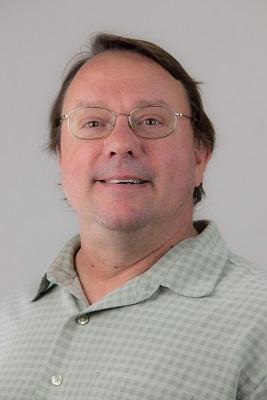 Tom Frank 2015