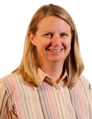 Deana Knuteson 2015