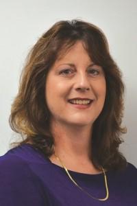 Laura Jull 2015