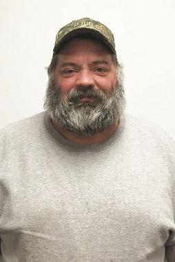 Rich Rittmeyer 2015