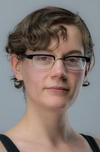 Charlene Grahn 2016