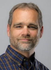 Dan Heider 2016