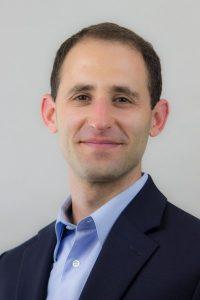 Jeffrey Endelman