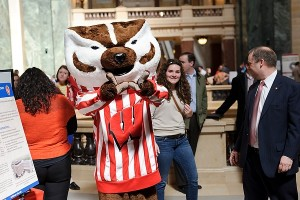 UW_Day_at_Capitol13_3403